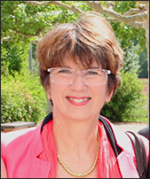 DR ANNE MARIE ZACCONI CAUVIN.FMF.06