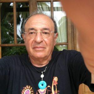 DR AZERAD PIERRE.L'UNION COLLEGIALE.06