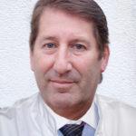 DR CLAUDE MAILAENDER. CSMF