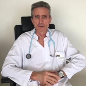 DR FRANCOIS HONORAT.LE BLOC.83
