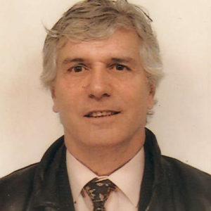 DR JEAN CLAUDE FRANCESCHINI.SMS