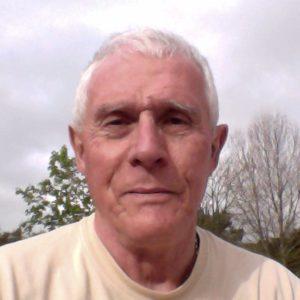 DR JEAN PIERRE BAUSSON.FMF.04.JPEG