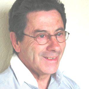 DR MARC ZECCONI.MG FRANCE.05