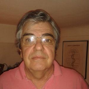 DR MICHEL MORO.06.CSMF