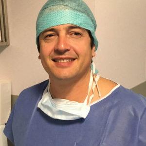 DR MIGUEL SOSA.LE BLOC.83