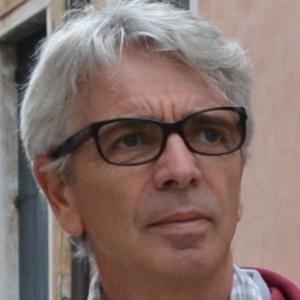 DR OLIVIER BARBANCON.CSMF.06