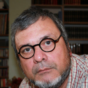 Dr Bruno Reboud.FMF.13