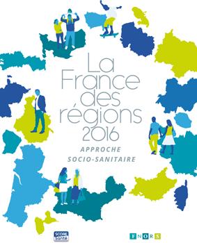 La France Des Régions