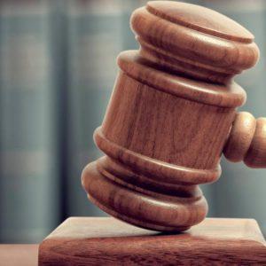 Les Fiches Juridiques