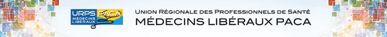 URPS Médecins Libéraux PACA