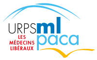 Logo-URPS-ML-200x124