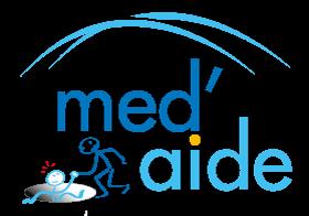 Logo-MedAide