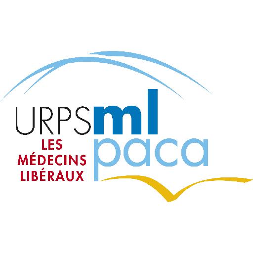 Logo-URPS-ML-2018-512x512