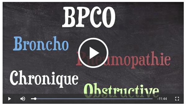 BPCO2