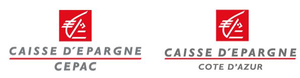 Logo-Caisse-d'epargne