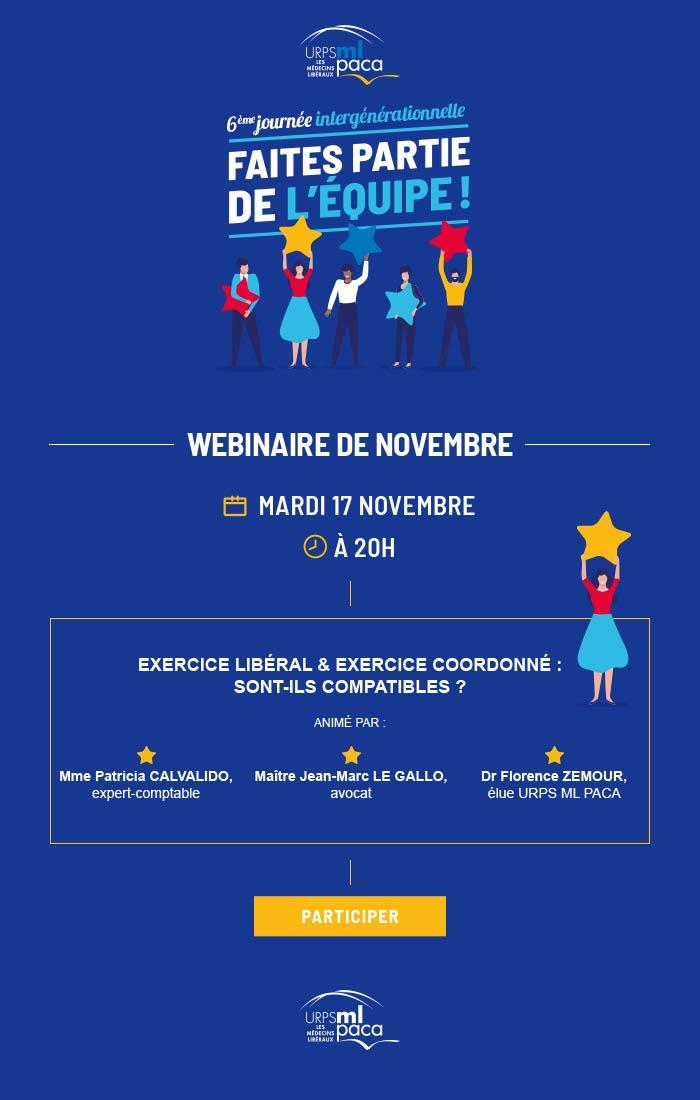Emailing_webinaire_17_novembre